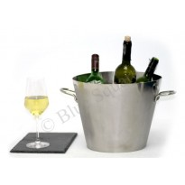Wine Holder Large Size